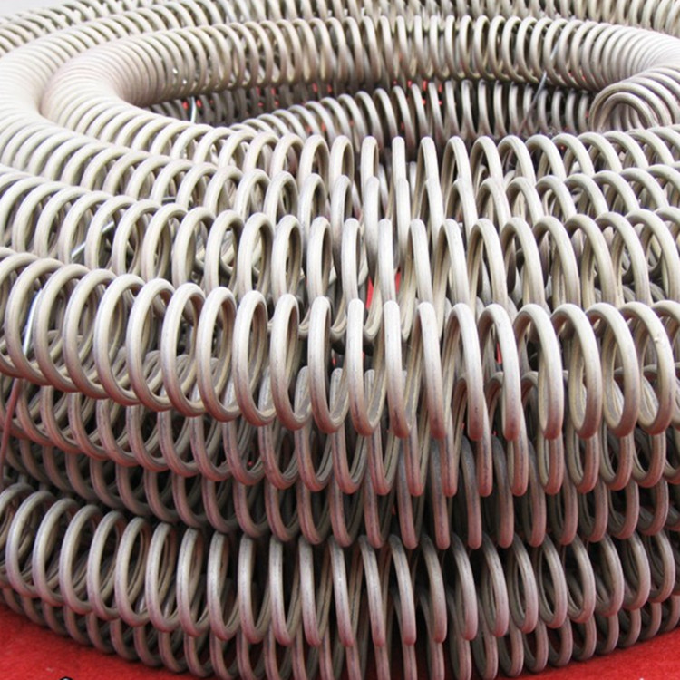 furnace heating wire (2)
