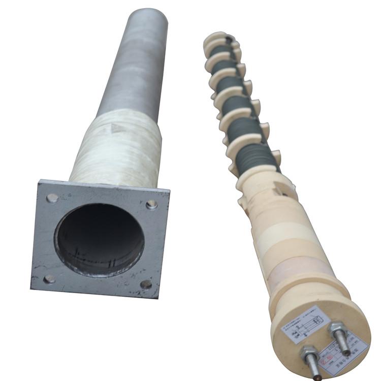 furnace radiant heating tube (1)