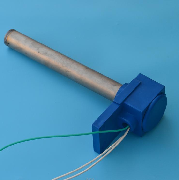 cartridge heater (2)