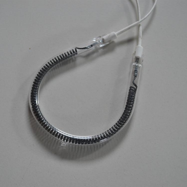 quartz heater (5)