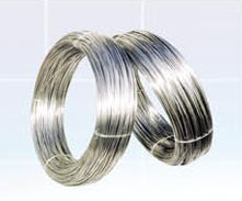 Fe-Cr-Al resistance wire