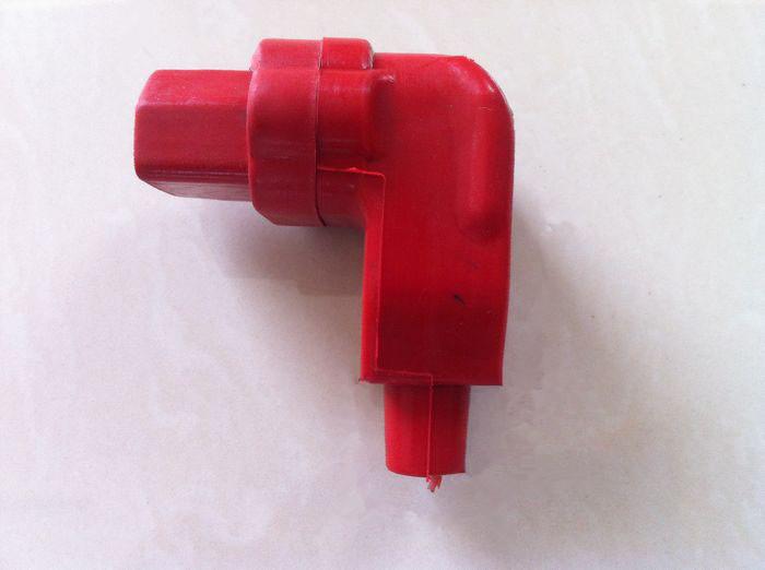 heater's accessory (4)
