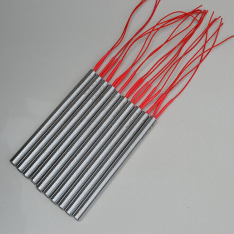 cartridge heater (1)